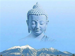 Webinar: ***NEUE Technik MEINER Meditations-Methode***