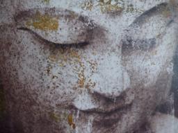 Webinar: Mit Buddha und Lao Tse: Das Geheinmnis unseres Nabels
