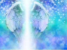 Webinar: NEU*Goddess Intuition & Divination Empowerment Fernaktivierung