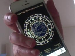 Webinar: Neue Astrologie - Einführung