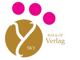 Webinar: Im Gespräch mit Roman Christian Hafner
