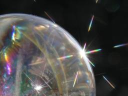 Webinar: Lichtmeditation