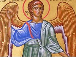 Webinar: Der goldene Engel