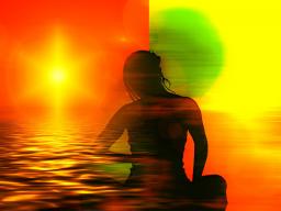 Webinar: Der Okkultismuspunkt im Horoskop