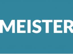 Webinar: Die neue Meisterklasse