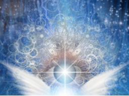 "Webinar: Atlantis-Key Stufe 2""Aktiviere Dein Altes Wissen"""