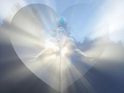 Webinar: Botschaft von Sherin, dem weisen Wesen der Venus
