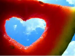 Webinar: Liebe 3 / Sex1: Männergeheimnisse für Frauen enthüllt