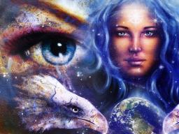 Webinar: Schamanisches Seelenreading - Heile deine Zukunft