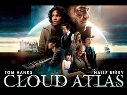 Webinar: Cloud Atlas: WEGE der INKARNATION