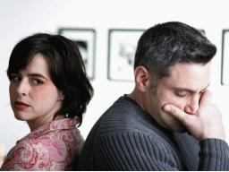Webinar: Widerstände in Beziehungen auflösen