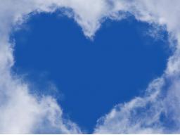 Webinar: Herzöffnung und Runenwegweiser für Dich