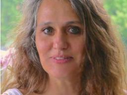 Webinar: Entschlüsselung der HÖHEREN CHAKREN TEIL 4 - ein Workshop mit Sabine Richter