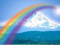 Webinar: Gratis Einweihung Full Spectrum Healing :)