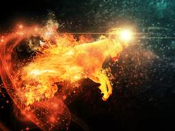 """Webinar: FengShuiFY Spezial """"Feng Shui Astrologie für 2015"""""""