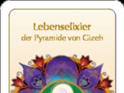 Webinar: Lebenselexier-Lichtkristall-Master  des neuen Bewusstseins           Schlüssel  6