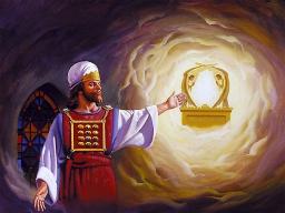 Webinar: YESHUAH UND DAS FINDEN DES SAKRALEN ORTES - WISSEN, WEISHEIT, ERKENNTNIS UND INFO AUS DEM UNSICHTBAREN RAUM