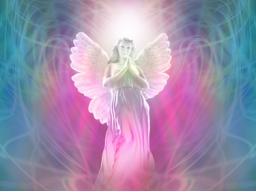 Webinar: ✩ Die Energie von Serapis Bey ✩ SCHWINGUNGSERHÖHUNG ✩