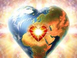 Webinar: Löschen von alten Glaubenssätzen