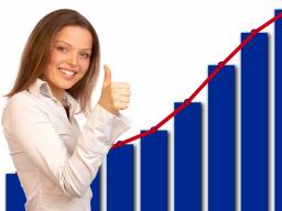 Webinar: Positiv-EFT: Die Energie des Erfolges