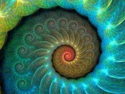 Webinar: Die Drachenkraft in Dir *Matrix- Einzel-Heilsitzung