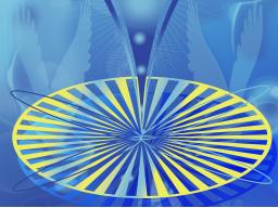 Webinar: Trauma Auflösung mit dem Wheel of Light®