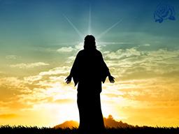 Webinar: Christus und Seelenentwicklung  Das Geheimnis des Osterfestes