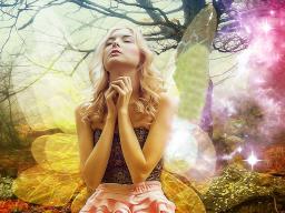 Webinar: Karmisches Band Deiner Beziehung zu einer lieben Person heilen