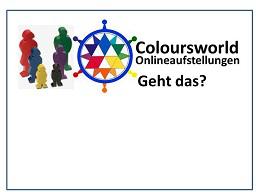 Webinar: Online-Aufstellungen - geht das?