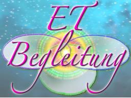 Webinar: ET-Jahres-Coaching-Begleitung