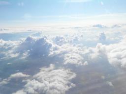 Webinar: Verbindung mit dem Element Luft