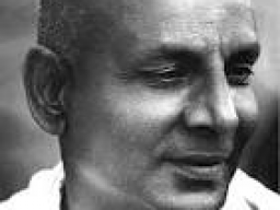 """Webinar: Erfüllung im Leben finden - """"die vedische Meditation"""""""