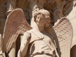 Webinar: In Berührung mit deinem Schutzengel