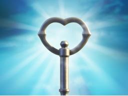Webinar: Die Hermetischen Gesetze - Der Schlüssel zur Erkenntnis (1)