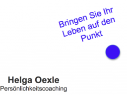 Webinar: Kopfkino - Gedankenkarussell