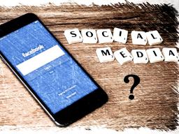 Webinar: Der Bewusste Zweck von Facebook