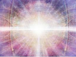 Webinar: Verbinde dich mit der Christusenergie