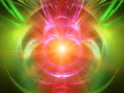 Webinar: Meditation für den inneren & äußeren Frieden