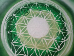 Webinar: Kostenlose, kurze Erdung mit Chakrenmeditation