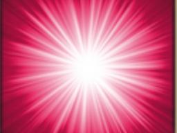 Webinar: ANGST, dein kraftvoller Begleiter! Löse dich von Ihr! Teil I