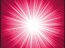 Webinar: ANGST, dein kraftvoller Begleiter! Löse dich von ihr! Teil II