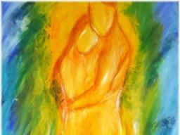 Webinar: Die heilige Hochzeit