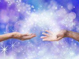 Webinar: ✩ KARMAAUFLÖSUNG ✩ 5-Schritte-Programm ✩ Kennlernangebot ✩