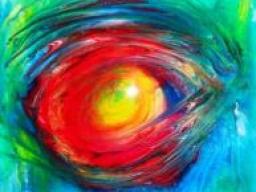 Webinar: Deine Seelenabsicht, Potenziale und Hindernisse.