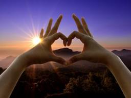 Webinar: Meditationsentspannung