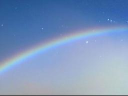 Webinar: Rainbow Heart Clearing Ray - Ferneinweihung - Einzeleinweihung