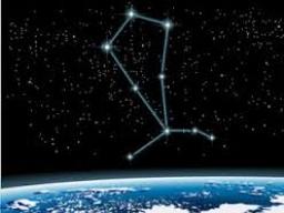 Webinar: Sternenfeld Bootes gibt sich die Ehre -     5. Dimension annehmen