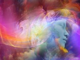Webinar: Deine vergangen Leben & Inkarnationen - Mantra-Einweihung