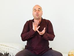 Webinar: Dein Bauchgefühl |Licht Körper Reinigung | Magen Solarplexus Chakra