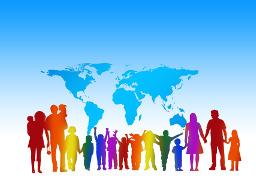 Webinar: Mitgefühl für die Menschen